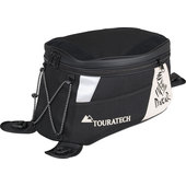 TOURATECH TANKTAS