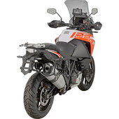 Givi Side Carrier PLR