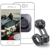 SP MOTO BUNDLE,HANDY-