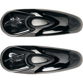 Alpinestars Replacem. Toe Sliders (pair)