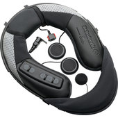 Schuberth Rider Communication System SRC S2