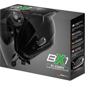 N-com x-series BX1