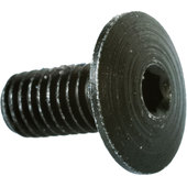Schuberth Screw for Mechanism C3