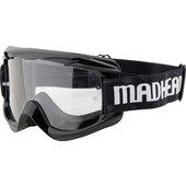 MADHEAD BRILLE S10P