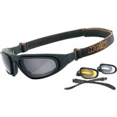 Helly Bikereyes Eagle Brille