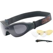 Helly Bikereyes Bandit Brille