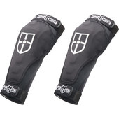 Super Shield Knee Protector, Pair