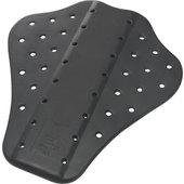 Pro Safe Back Element, Size II