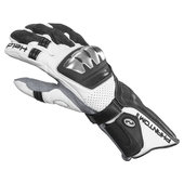 Held Phantom II 2312 Handschuhe