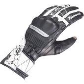 Vanucci Donna III Ladies Gloves