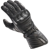 Vanucci Competizione II handschoenen