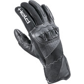 HELD AIR STREAM 2959 GLOVES