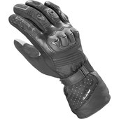 HELD AIR N DRY 2242 2 IN 1 HANDSCHUHE