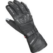 Air n Dry 2242 Gloves