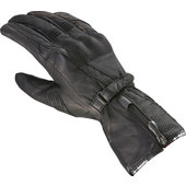 HELD JOHNA 2472 LADIES GLOVES