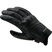 HIGHWAY 1 SPORTS GLOVES