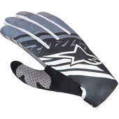 ALPINESTARS SUPERMATIC