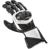 Probiker PRX-12 Gloves