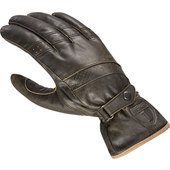 HIGHWAY 1 VINTAGE GANTS