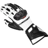 PRX-14 gloves