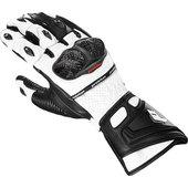 Probiker PRX-14 gloves