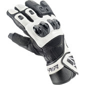 alpinestars SP Air guanti