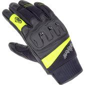 Madhead S12P gloves