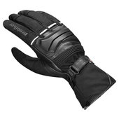 Probiker Season III gloves