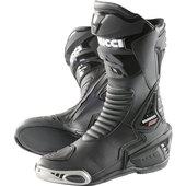 Vanucci RV5 Stiefel
