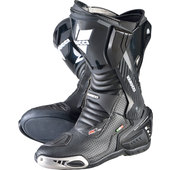 VANUCCI RV5 PRO AIR RACING STIEFEL