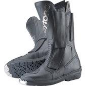 Daytona Trans Open GTX Boots