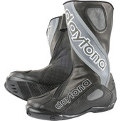 Daytona evo sports boots