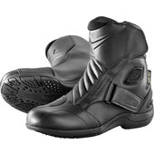 Alpinestars New Land Kurz Stiefel