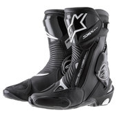 SMX Plus Stiefel