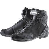 Alpinestars SP-1 Boots