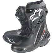 Alpinestars Supertech R Boots Model 2015/16