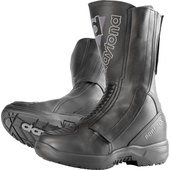 DAYTONA LADY STAR GTX DAMEN TOURING STIEFEL