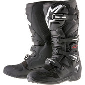 Tech 7 Cross Stiefel