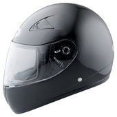 Probiker PR1 Junior Kinder Integralhelm
