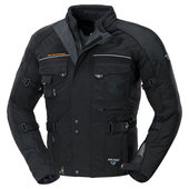 Büse Ancona Textile Jacket