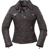 Held 5225 Shina Leather Jacket
