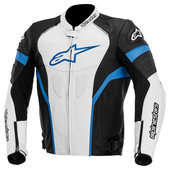 ALPINESTARS GP PLUS R