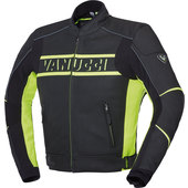 Vanucci Racing III Combination jacket