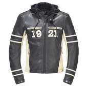 AJS 1921 GIACCA IN PELLE