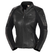 Held Viana 5625 Ladies Leather Jacket