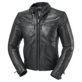 AJS Antique II Lederjacke