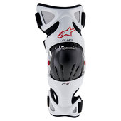 ALPINESTARS ORTHESE PAIR