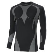 rukka Seamless Max Base Layer Shirt