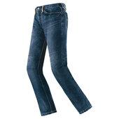 Passatempo Jeans
