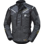 CYCLE SPIRIT CORDURA